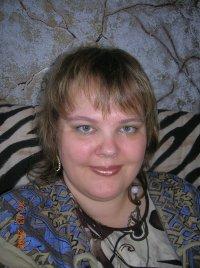 Ольга Михалицына, 5 августа 1971, Новосибирск, id12825100