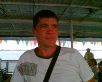 Дмитрий Павлов, id20100316