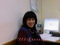Тамара Козак, 21 февраля 1973, Тывров, id31373079