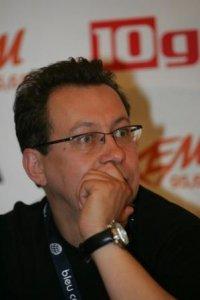 Максим Яковенко, 7 января 1968, Киев, id5943089